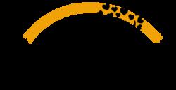 Logo Morgenlicht Coaching