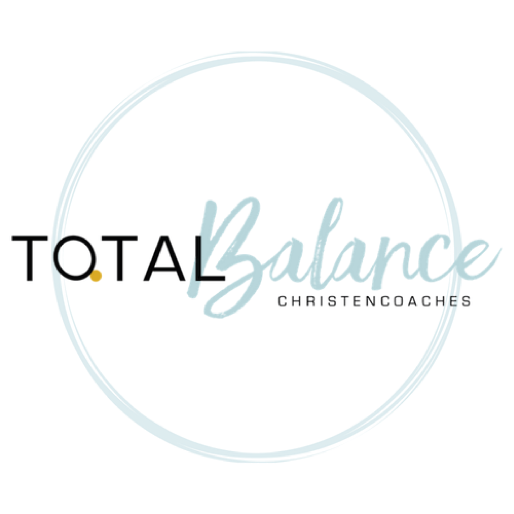 Morgenlicht Coaching - TotalBalance christencoaches