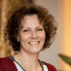 Maaike Posthuma-Schootstra - Morgenlicht Coaching